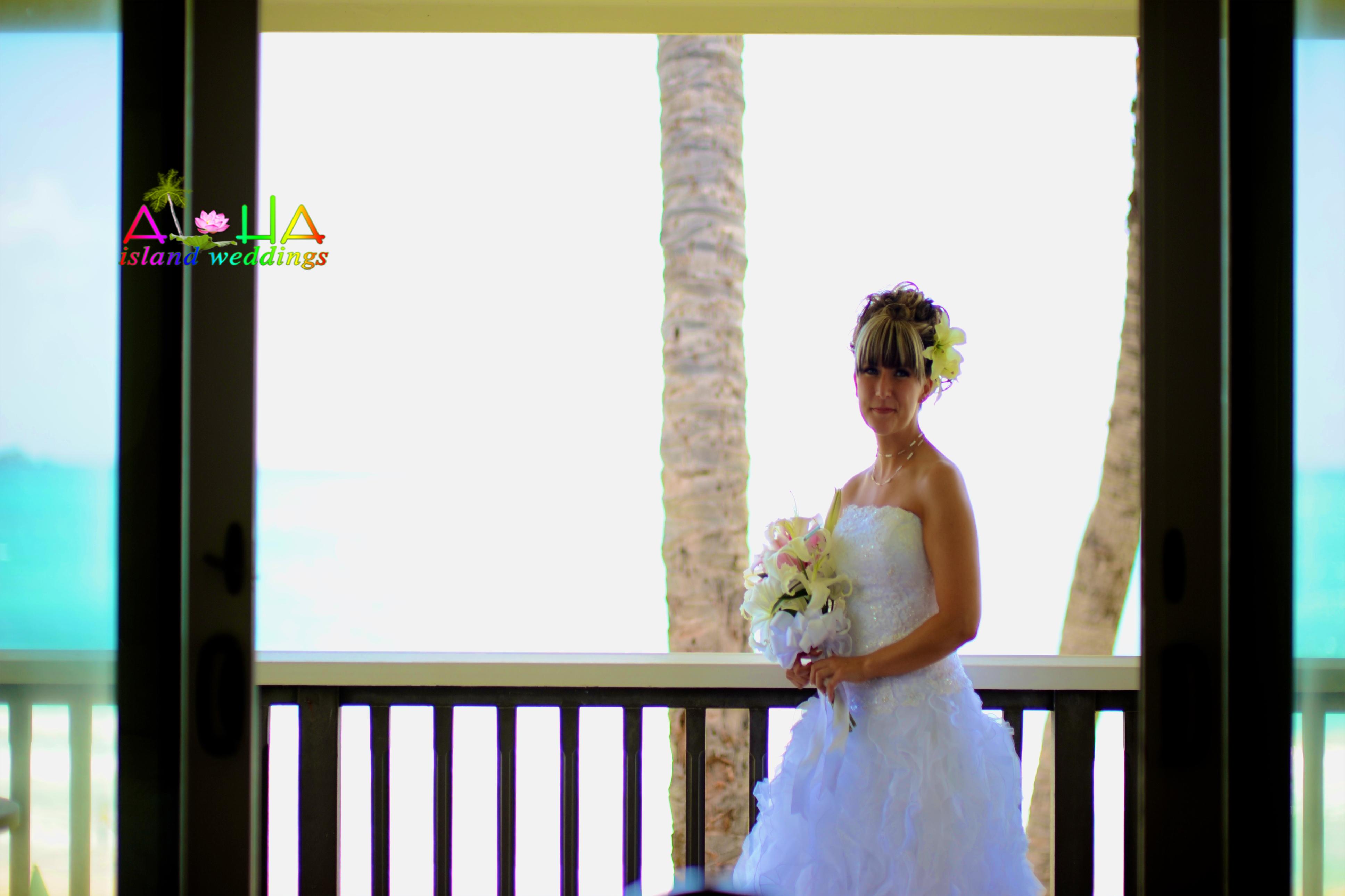 alohaislandweddings- Hawaiian Weddings-11