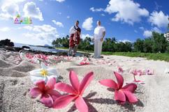 C&B-Wedding-Picture-Hawaii-wedding-1-31.