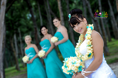 Hawaii wedding-J&R-wedding photos-292.jp