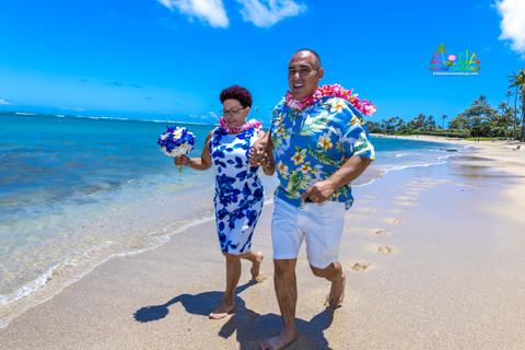Kahala-resort-beach-in-Hawaii-2-112.jpg