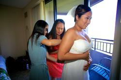 Alohaislandweddings.com- Ohana Oahu wedding-80
