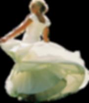 The Hawaiian Bride
