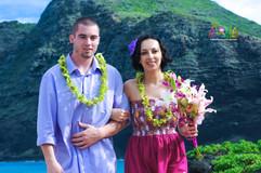 Beach-weddings-23.jpg