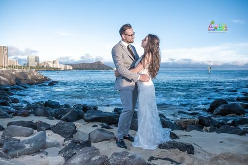 Waialae-beach-wedding-186.jpg