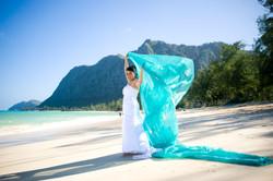 afterwedding016