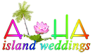 Hawaii Flowers girl- logo 5