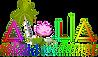 Logo of alohaislandwedidngs