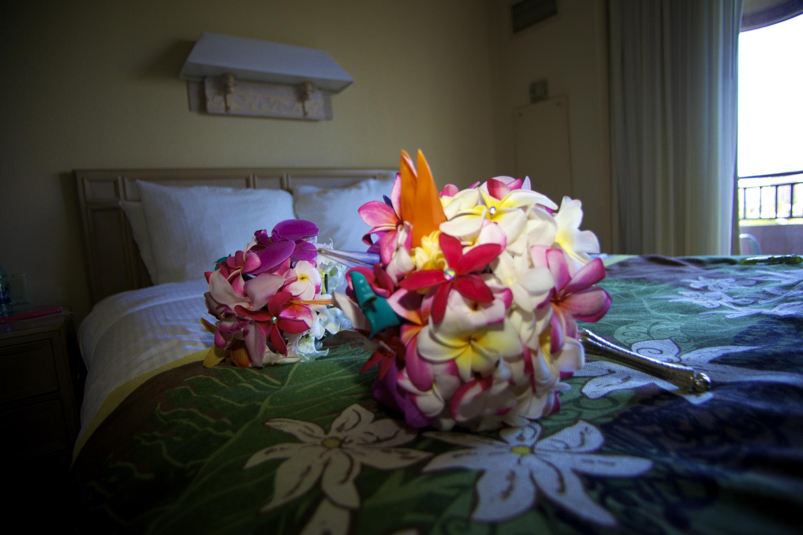 Alohaislandweddings.com- Ohana Oahu wedding-57