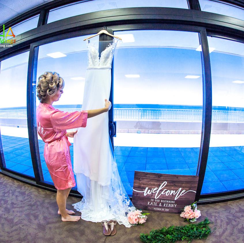 Pre-wedding-photos-K+K-wedding-in-Hawaii
