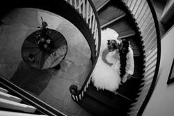 Estate Wedding in Hawaii-20