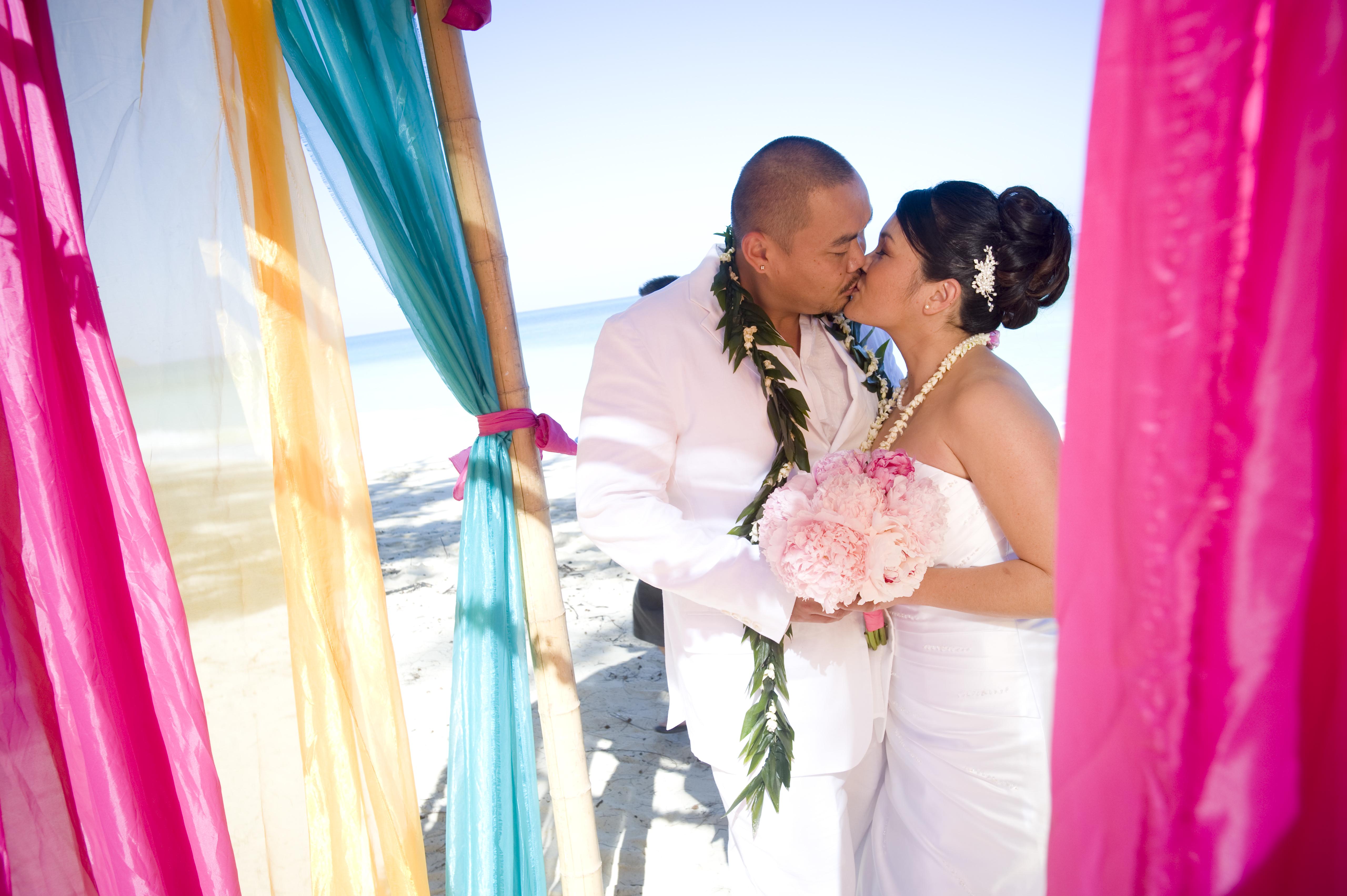 afterwedding253