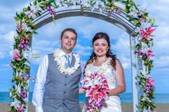 Honolulu wedding-29.jpg
