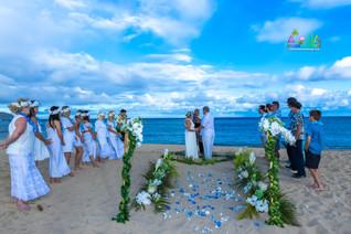 Oahu-weddings-jw-1-99.jpg