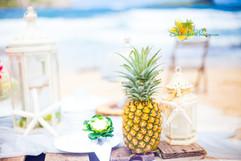 Rustic wedding in hawaii-43.jpg