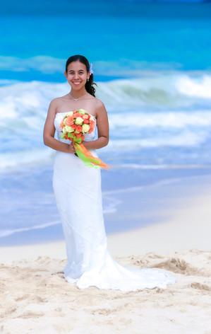 Kauai-wedding-photography-31.jpg