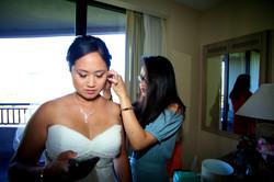 Alohaislandweddings.com- Ohana Oahu wedding-84