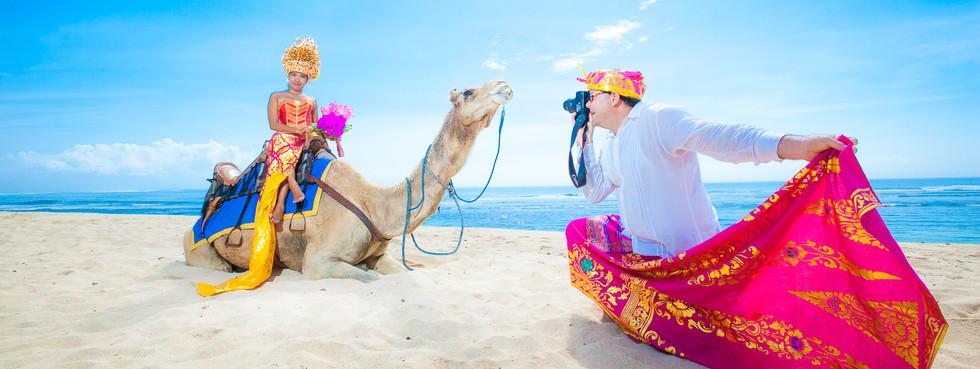Wedding photographer Oahu -dewi1-18.jpg