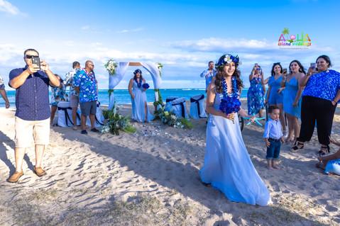 Honolulu-weddings-4-68.jpg