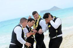 Alohaislandweddings.com- Wedding Picture in Hawaii-25