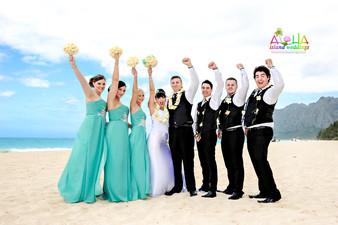 Hawaii wedding-J&R-wedding photos-247.jp
