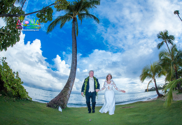 Wedding-vow-renewal-14-year-Picture-74.j