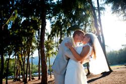 WeddingPortraits103