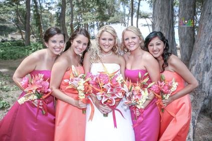 H&T-waimanalo-beach-weddings-1-7.jpg