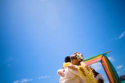 Hawaii Weddings-5