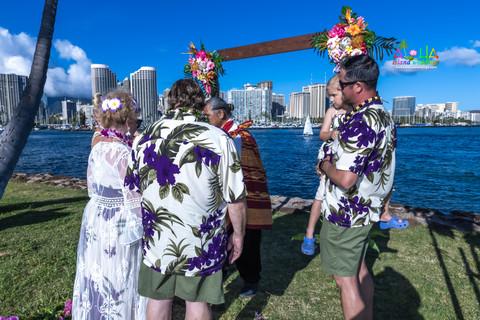 Vowrenewal-magicIsland-Hawaii-4-3.jpg