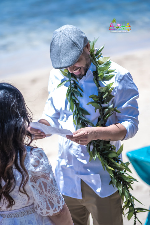 Oahu-Vowrenewal-Photography-2-30.jpg