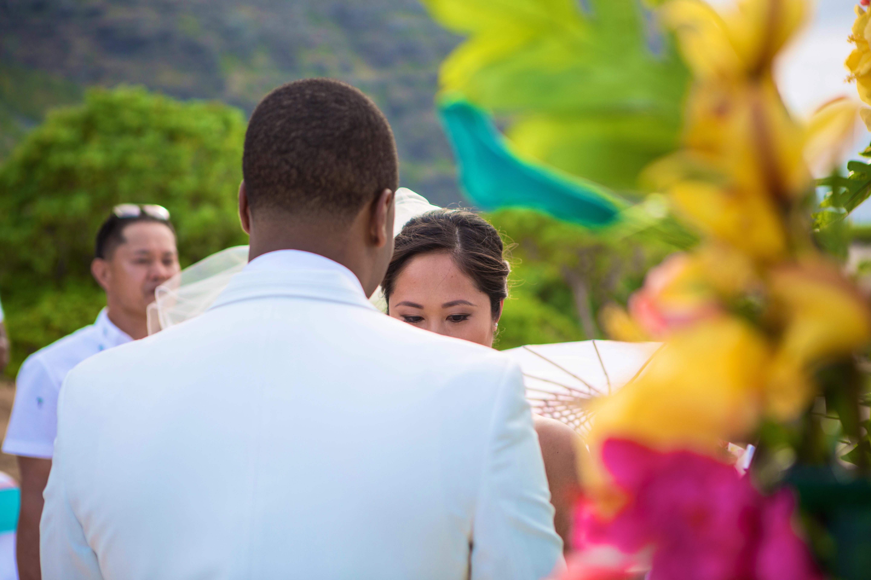 Alohaislandweddings.com- Ohana Oahu wedding-11