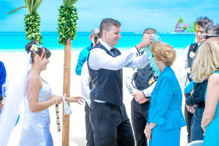 Hawaii wedding-J&R-wedding photos-67.jpg