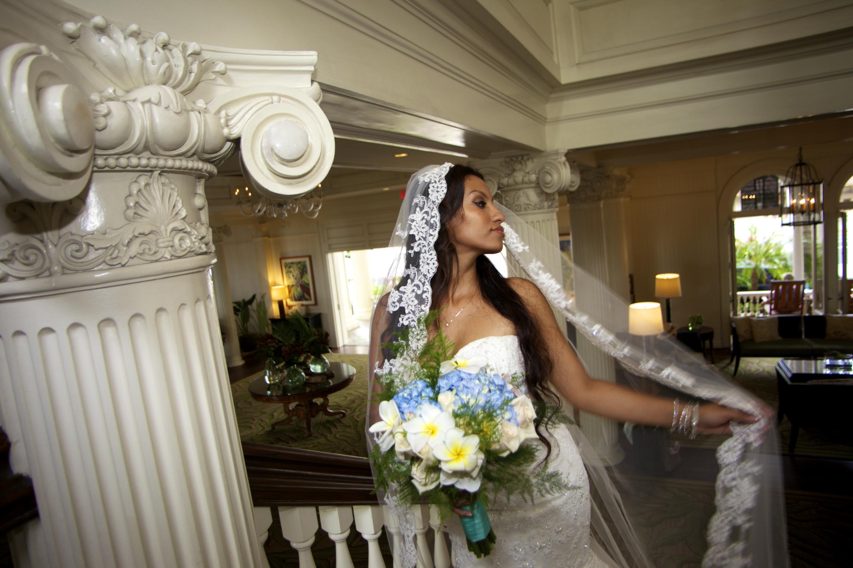 Pre Wedding1-387