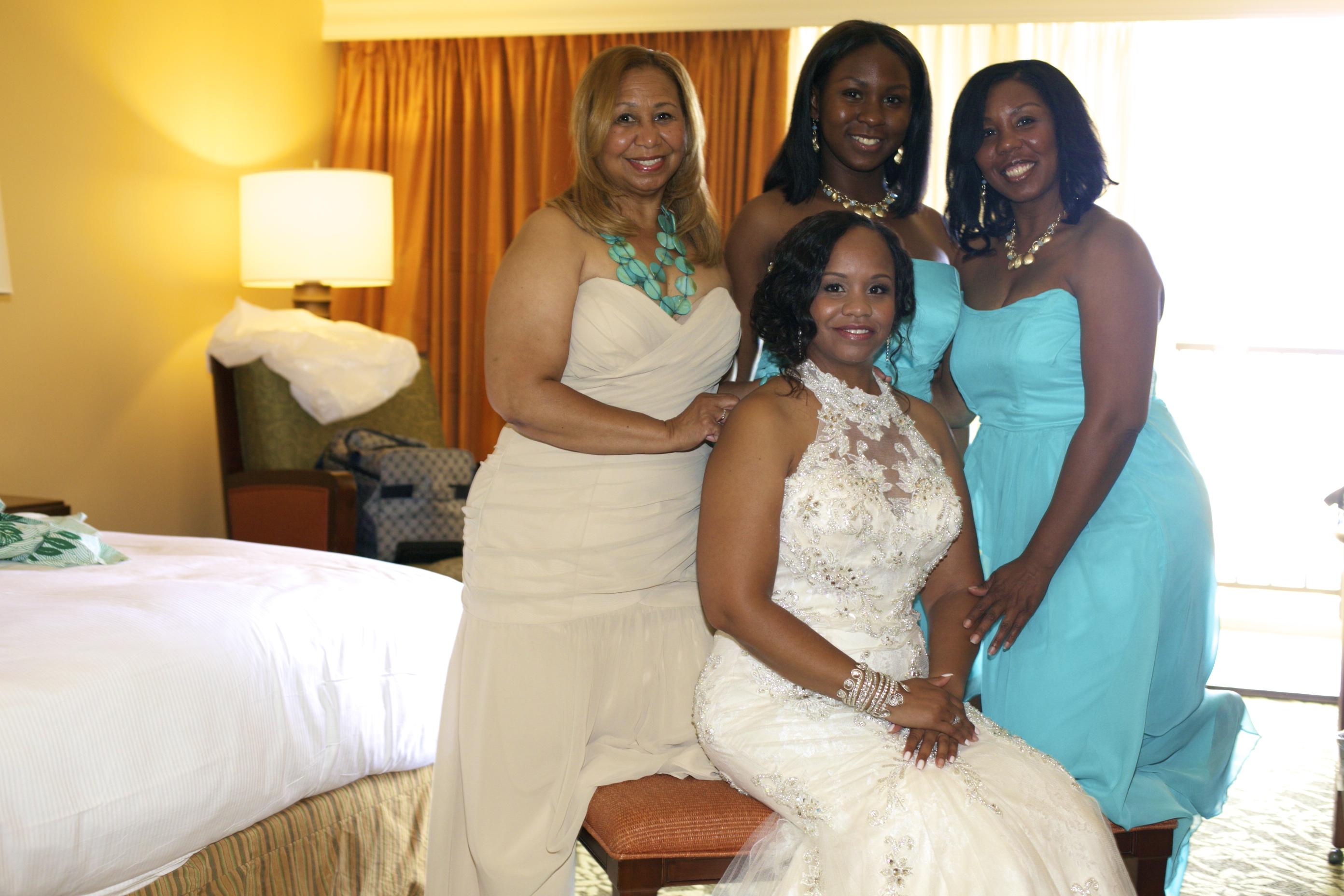 Pre Wedding2-389