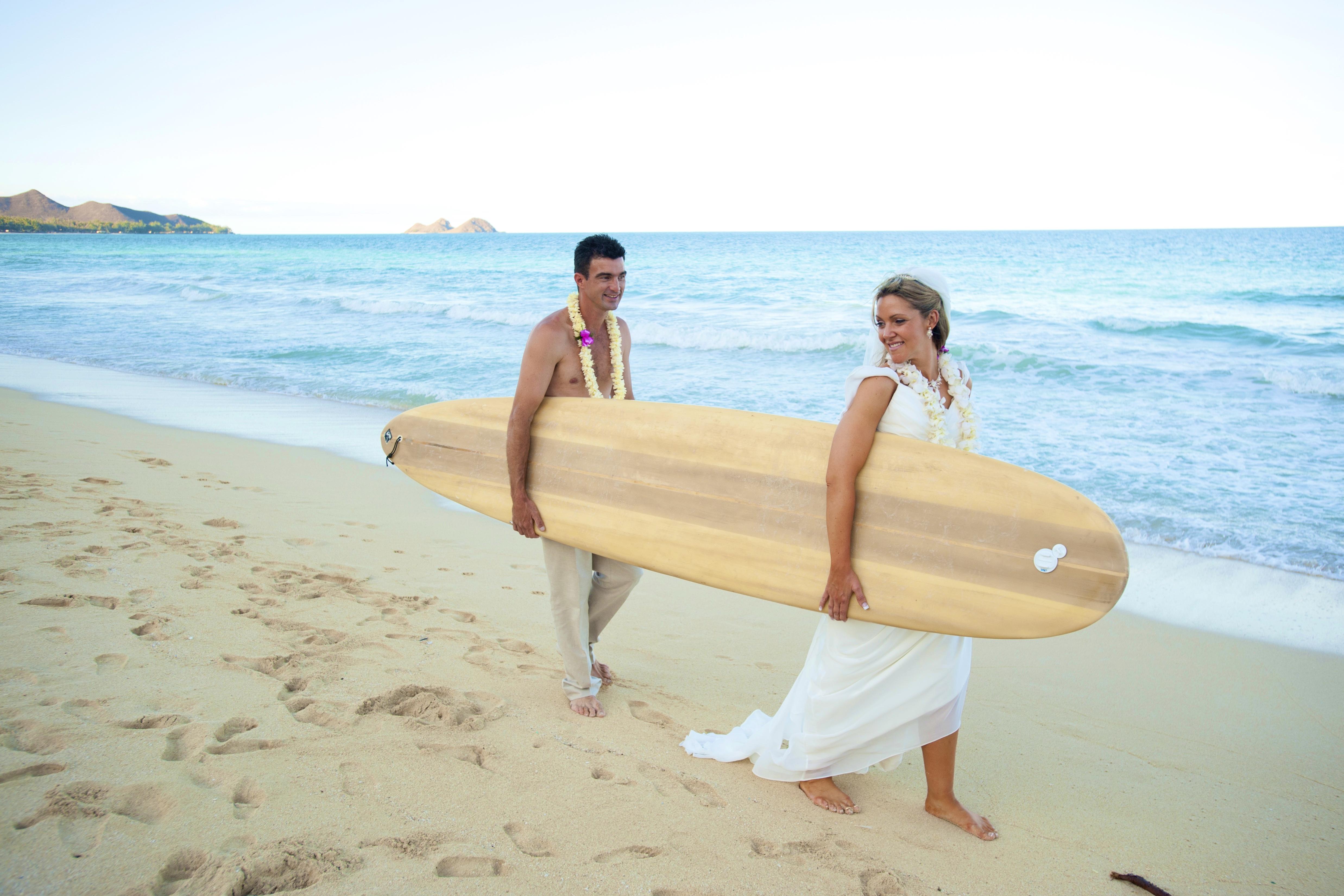 WeddingPortraits183
