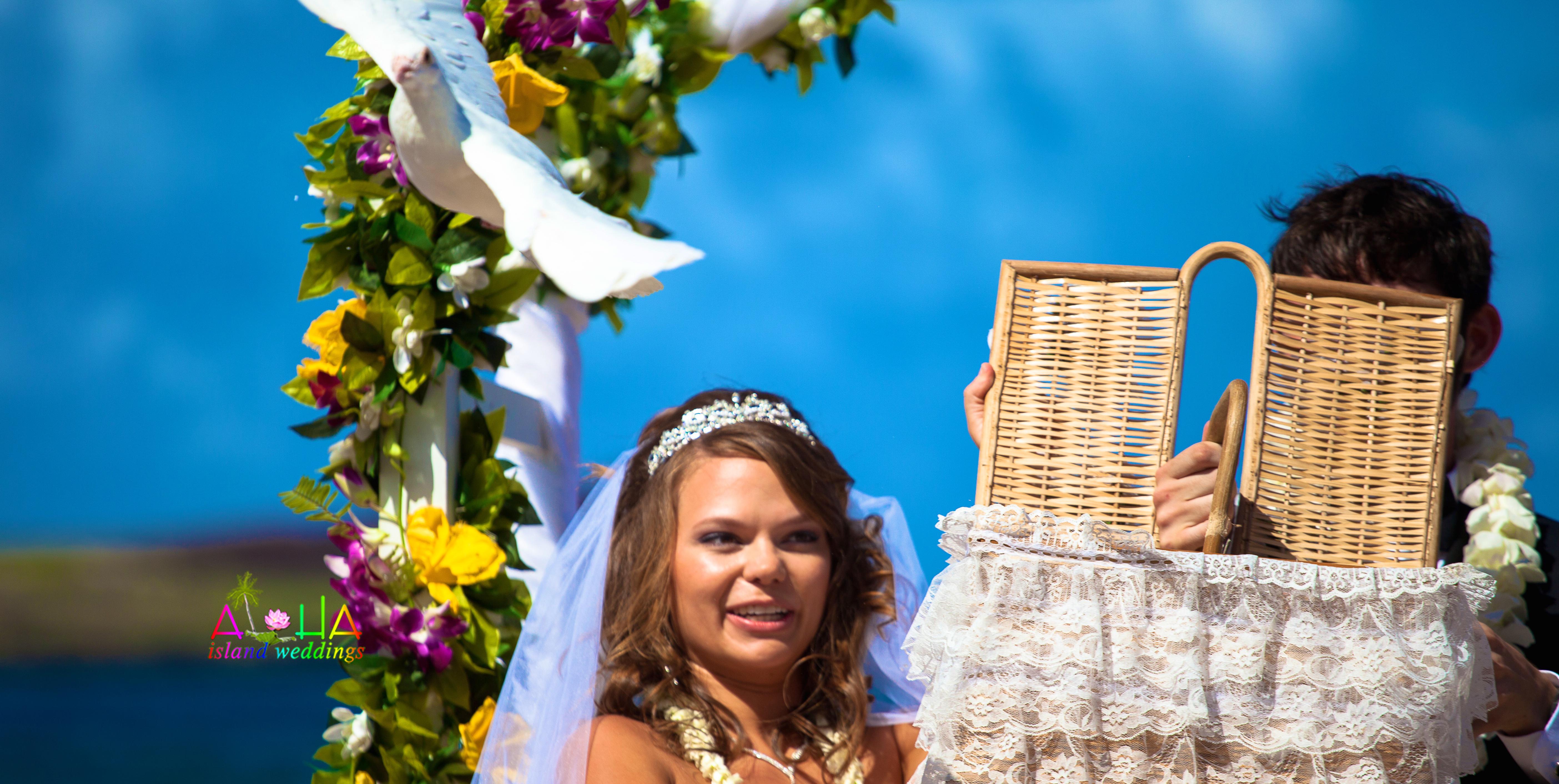 S+R Wedding-82
