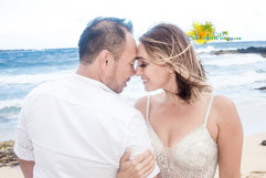 Rustic Hawaiian wedding-15.jpg