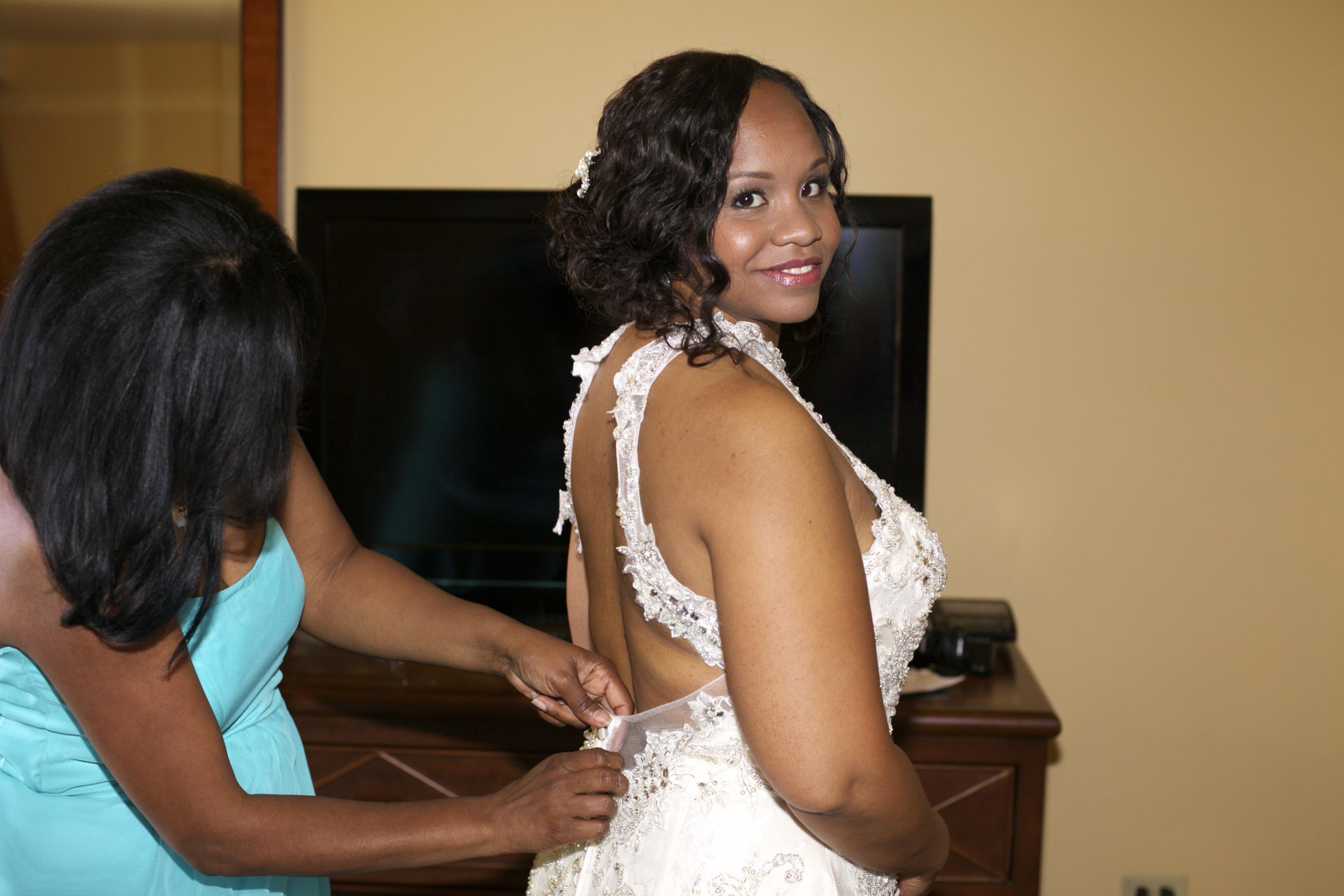 Pre Wedding2-352