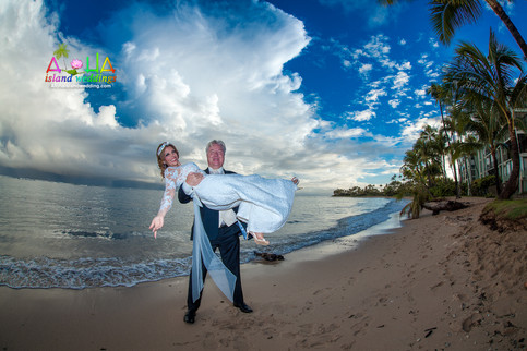 Wedding-vow-renewal-14-year-Picture-95.j