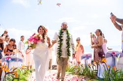 hawaii wedding ceremony -75