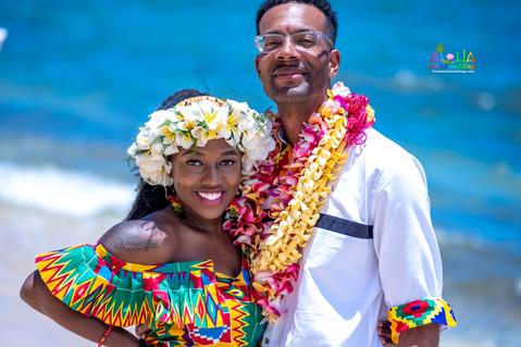Hawaii-wedding-ceremony-JC-1-63.jpg