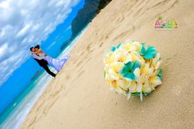 Hawaii wedding-J&R-wedding photos-316.jp
