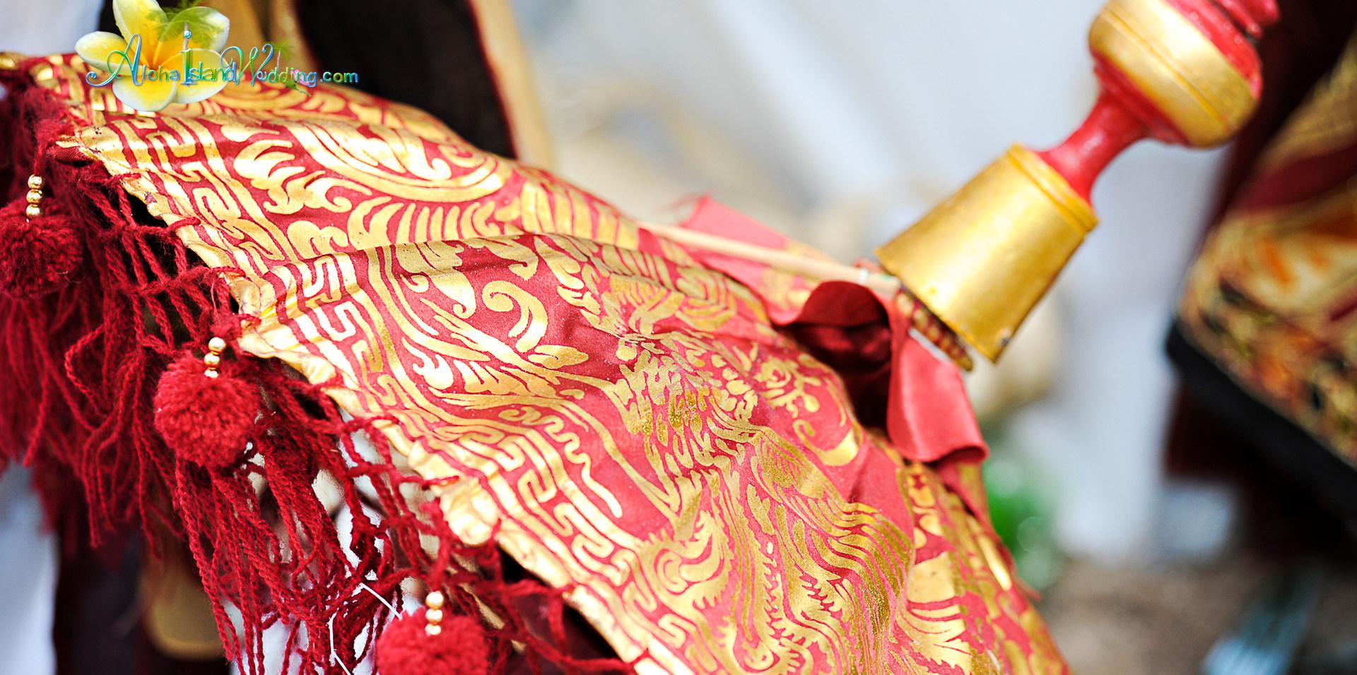 Indian wedding ceremony in hawaii-60.jpg