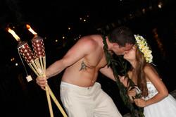 Waikiki Night 2-143
