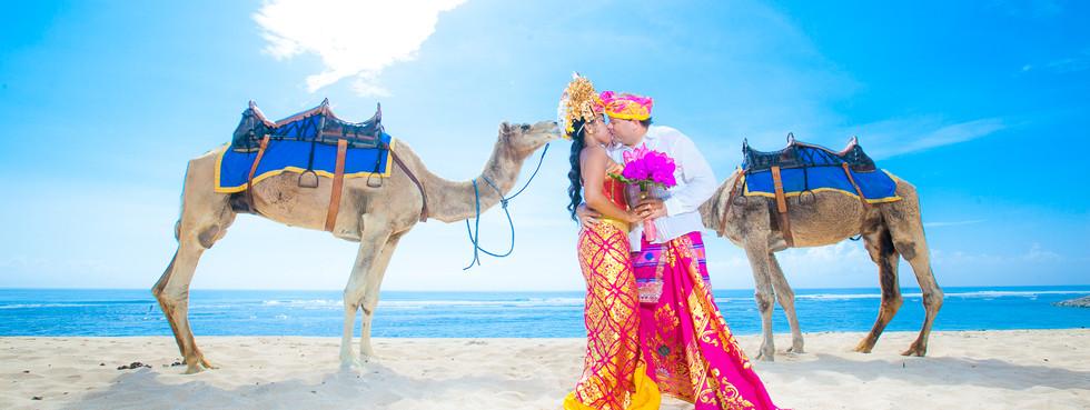 Wedding photographer Oahu -dewi1-13.jpg