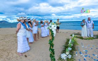 Oahu-weddings-jw-1-127.jpg