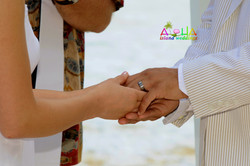 Japanese Wedding On Oahu - alohaislandweddings.com-47