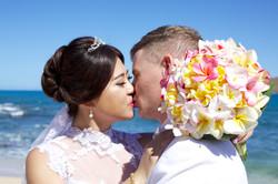Wedding Ceremony 2-509