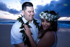 Oahu-wedding-packages-1-280.jpg