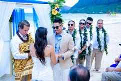 M&J-Weddings-photos-in-Waimanalo-1-98.jp